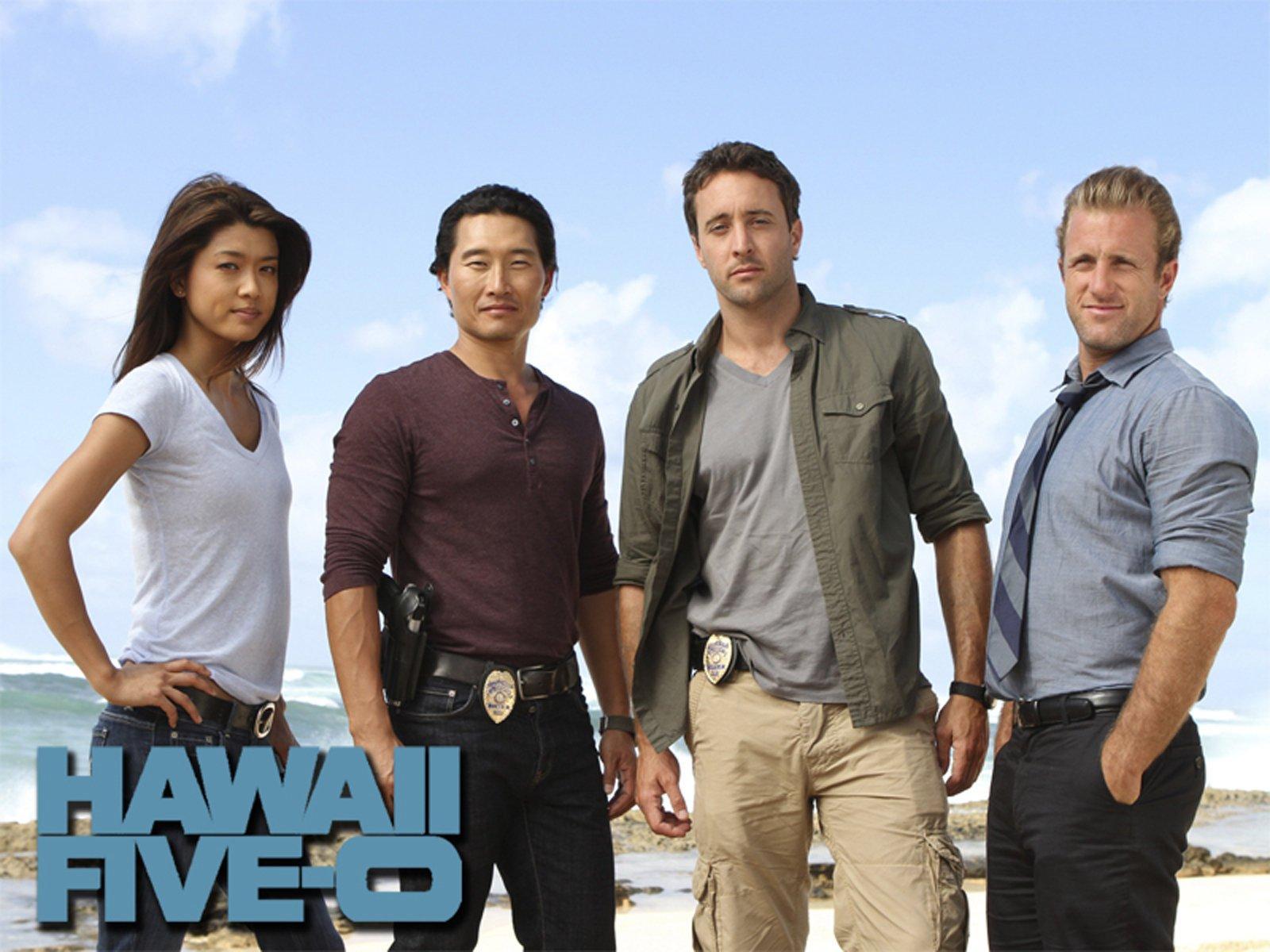 watch hawaii five o season 2 episode 10 online free