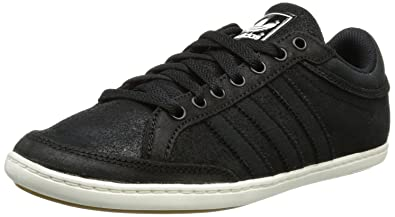 Sneakers Adidas Plimcana Low