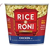 Rice-A-Roni Chicken Rice Blend, 1.97 Ounce