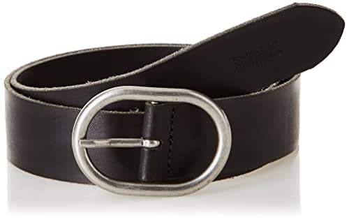 Levi's Calneva, Cinturón para Mujer