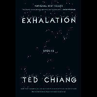 Exhalation: Stories (English Edition)