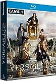 Versailles - Saison 3 [Blu-ray]