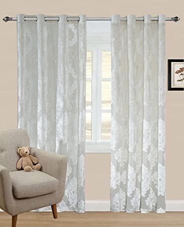 wide windows long quot curtains window curtain fits simplicity x pattern treatments