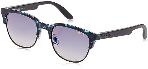 Carrera Sonnenbrille (CARRERA 5034/S)
