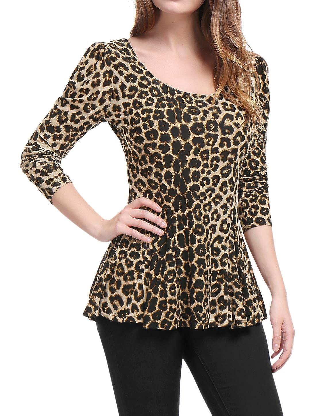 0718106e12 Top 10 wholesale Long Peplum Shirt - Chinabrands.com