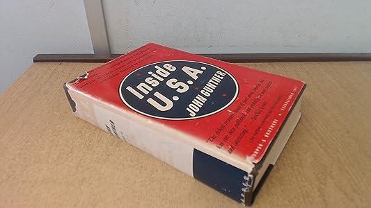 Inside U.S. a