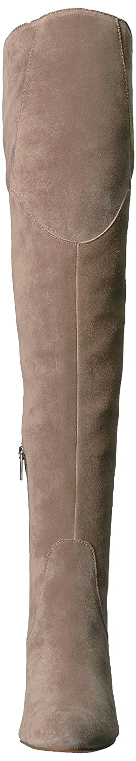 Vince Boot Camuto Women's Armaceli Over The Knee Boot Vince B071P72RS5 11 B(M) US|Foxy 8b172e