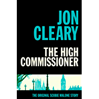 The High Commissioner