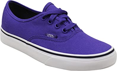 59b436bcb1e8 Image Unavailable. Image not available for. Color  Vans Womens Authentic ...