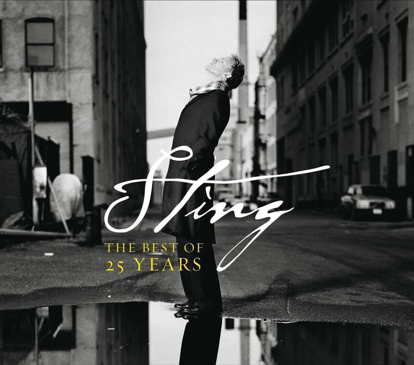Amazon.co.jp: 25 Years-Box Set (3 CD/DVD): 音楽