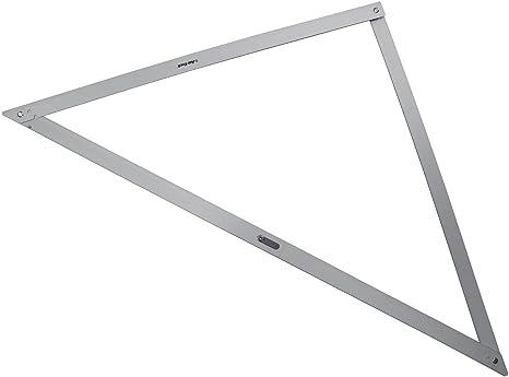 Narzędzia ręczne Am-Tech 48 Folding Square Majsterkowanie