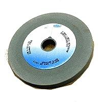Tyrolit - Rueda de molienda elástica (125 mm