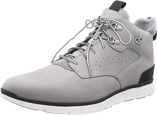 TIMBERLAND Killington Hiker Chukka Sneaker für Herren