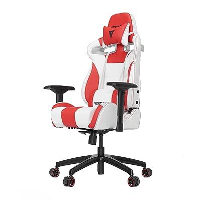 Vertagear VG-SL4000_WR Chair: Home & Kitchen