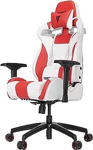 Vertagear VG-SL4000_WR Chair