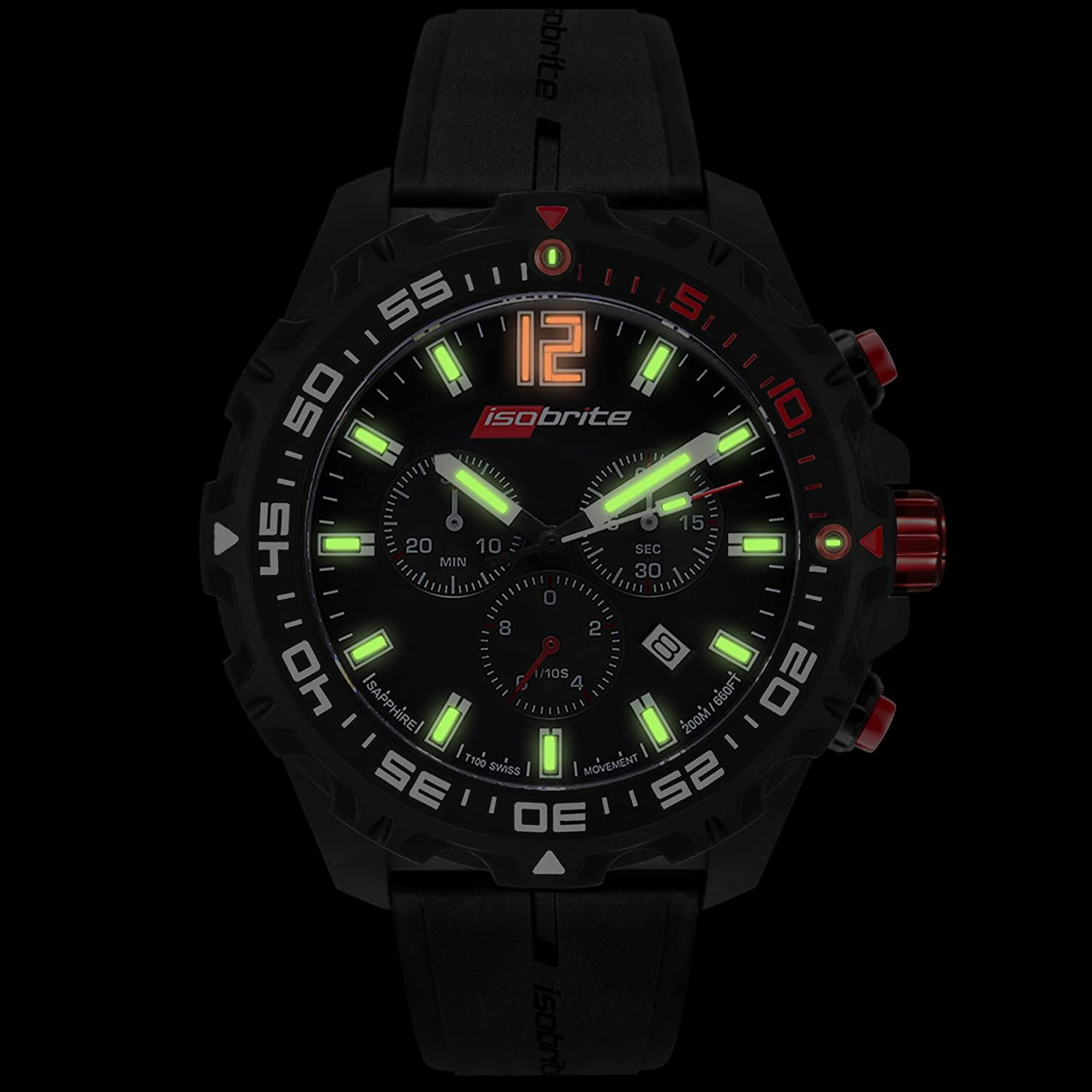store watches night us nite front hawk illuminated