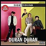 Sight & Sound [Import anglais]