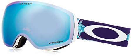 oakley flight deck xm jamie anderson