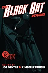 The Black Bat Returns