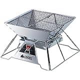 ロゴス 焚き火 バーベキュー ダッチオーブン料理 1台3役 ピラミッドグリル EVO