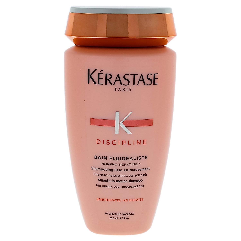 kerastase-sulfate-free-shampoo-india-imorted