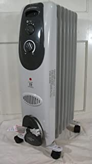71wD c5 BnL._AC_UL320_SR180320_ amazon com pelonis electric radiator heater, ho 0250h home & kitchen  at nearapp.co
