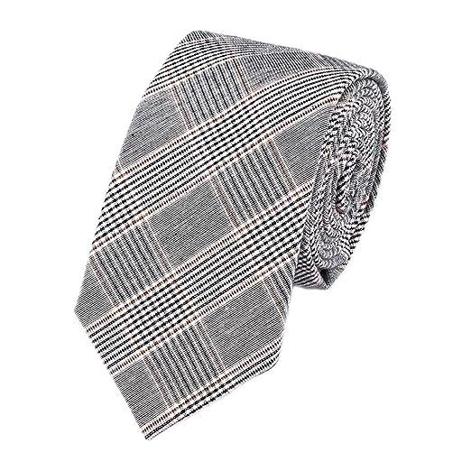 amgiy Tie - Corbata para hombre, para boda, negocios, formal ...