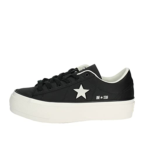 41cb15e6d56b70 Converse Platform 541213C  Amazon.it  Scarpe e borse