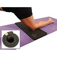Amazon Best Sellers: Best Yoga Mats