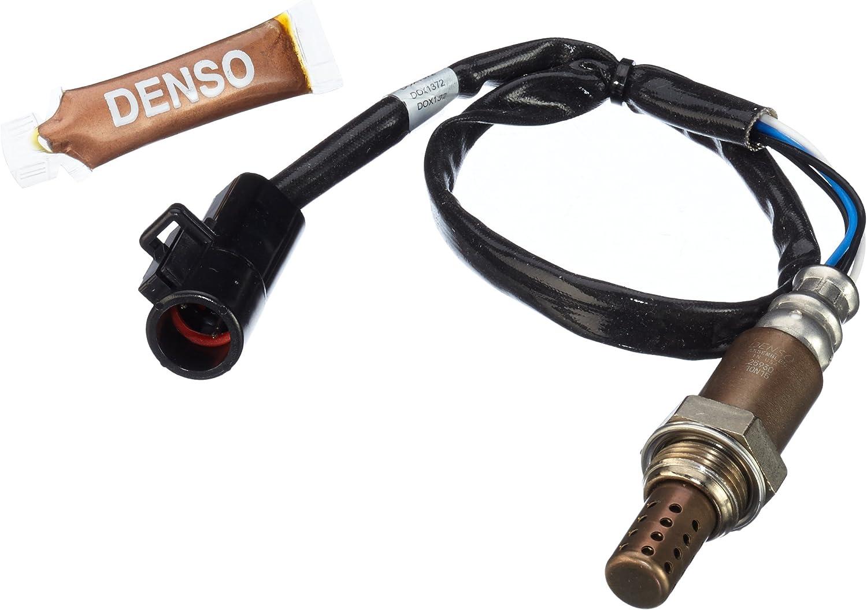 NPS DOX-0119 Lambda Probe Denso
