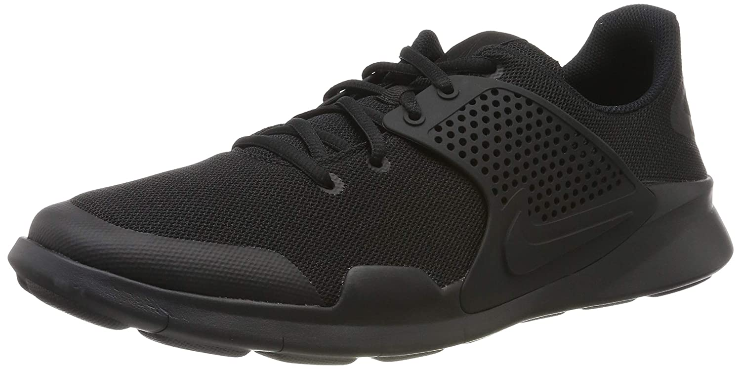on sale 13b6c c5fcd Amazon.com   Nike Men s Arrowz Sneaker   Fashion Sneakers