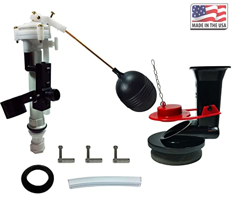 labwork Power Steering Rack Pinion Assembly Kit Fit Fit for Toyota and Lexus 44200 35070