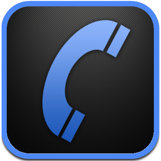RocketDial Dialer & Contacts (Best Contact Backup App For Android)