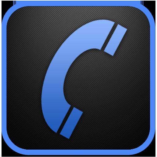 amazon contact info - 6