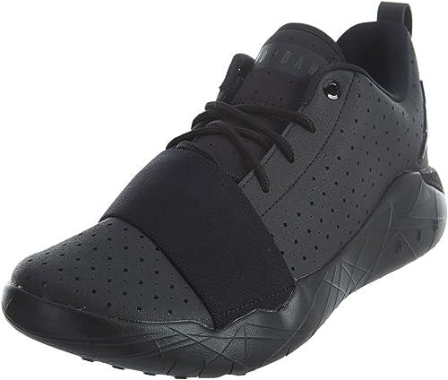 NIKE JORDAN Herren Schuhe Jordan 23 Breakout 881449 010