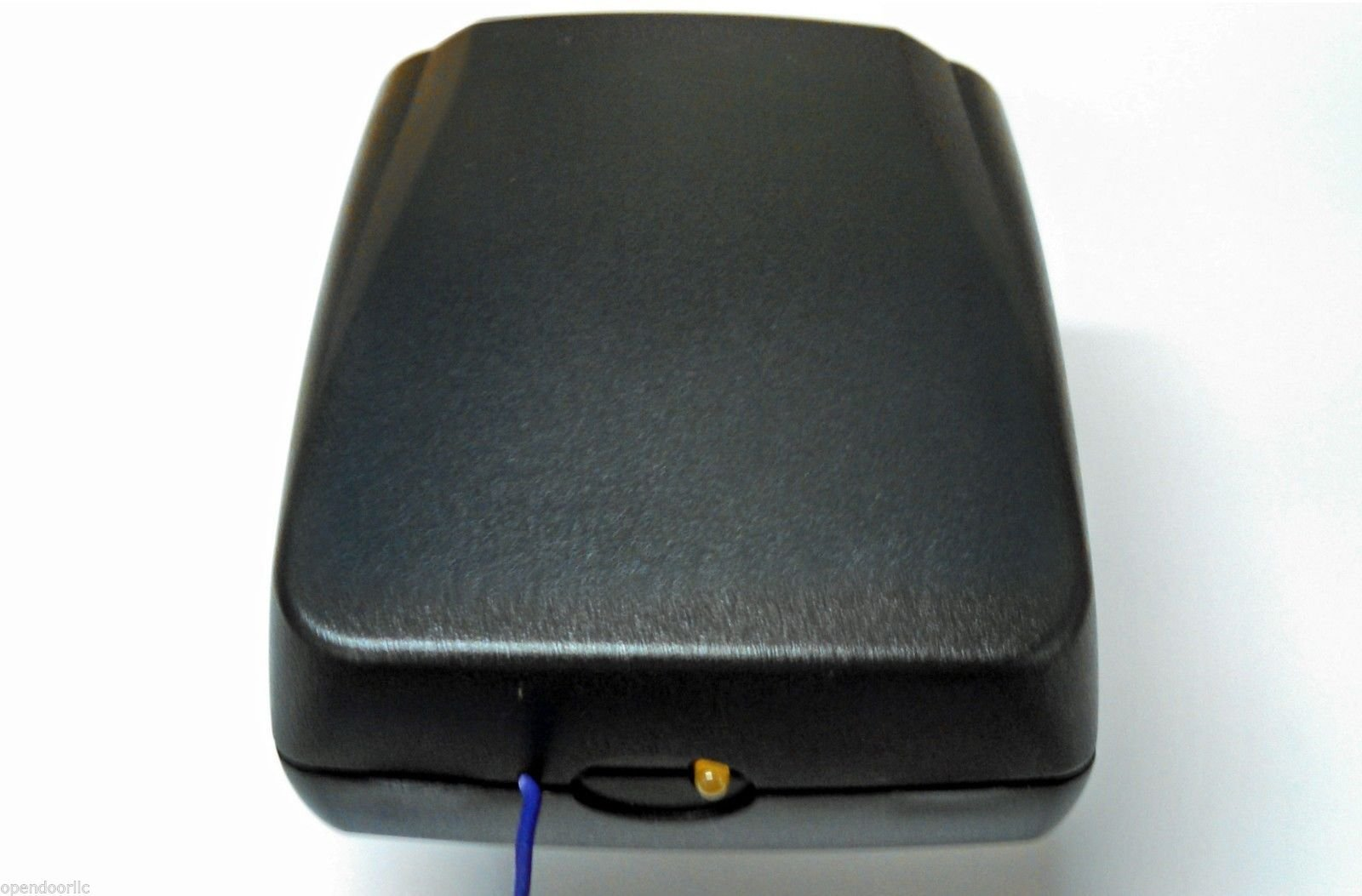 CAR2U Repeater for Security+ 2.0 Garage Opener LiftMaster Chamberlain RPTR Sears