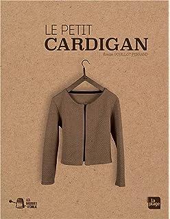 8639d46f71f9c Amazon.fr - Les basiques : le manteau de Carmen - Carmen Bouchard ...