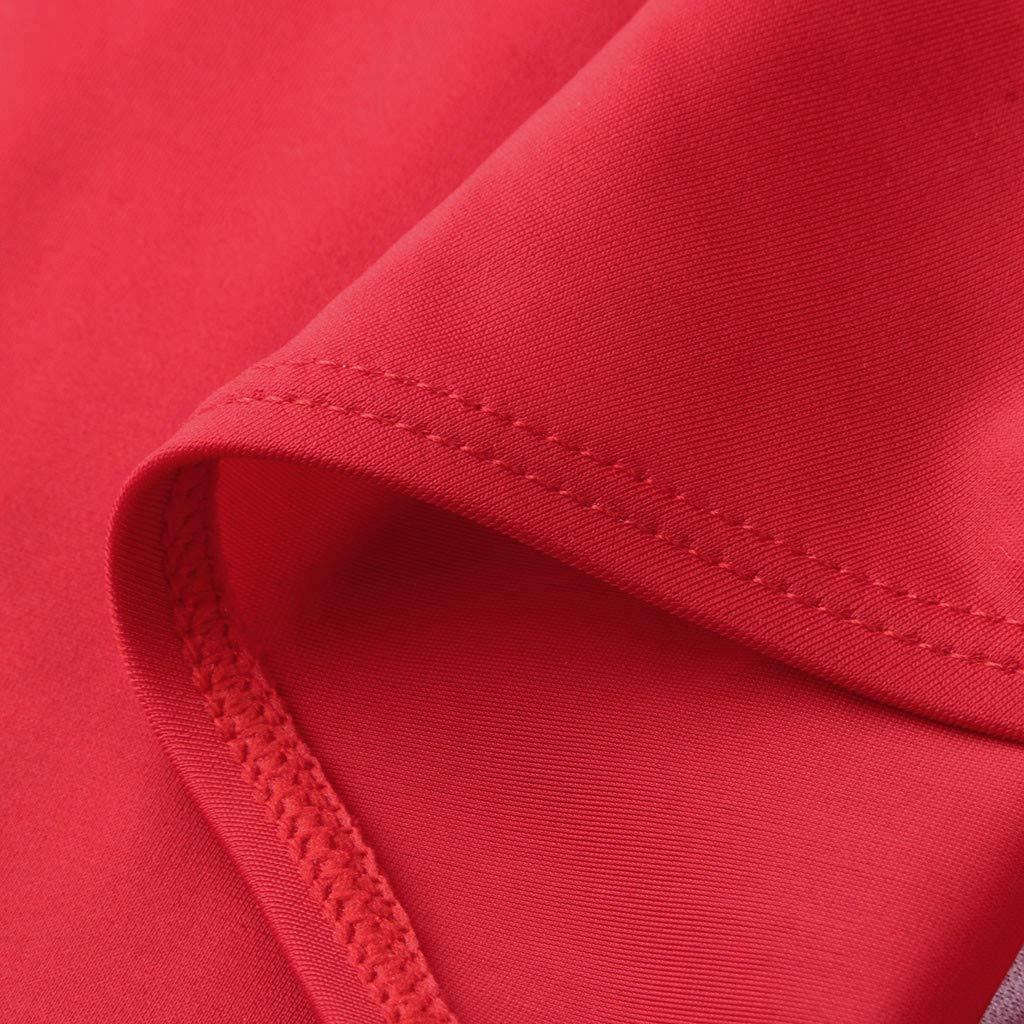 Salalook Umstandsbademode Damen Tankini Gro/ße Gr/ö/ßen Schwanger Badebekleidung F/ür Frauen Mutterschaft Bikini Badebekleidung Bading-Sucharsche Badeanzug Schwanger Beachwear