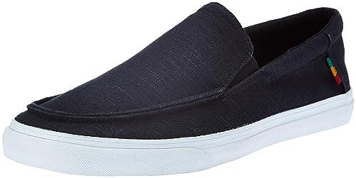 6d20fb4b2e Vans Men s Bali Sf Sneakers  Buy Online at Low Prices in India ...