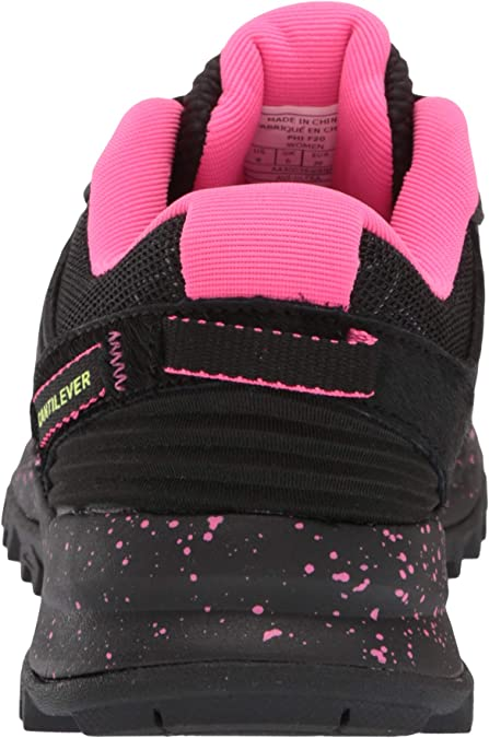 Avia Womens Avi-Ultra Trail Running Shoe