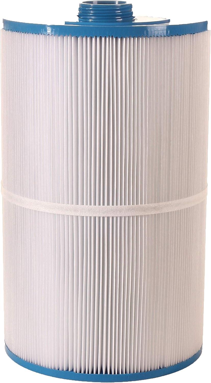 PSD85-2002 Sundance Spa Filter Hot Tub C-8380 Fits 850 /& 780 series Filters Spas