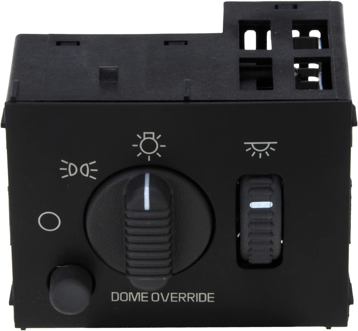 General Motors 15755595 Headlight Switch