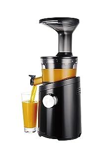 Hurom H101 Easy Clean Slow Juicer