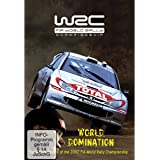 World Rally Review 2002 [DVD]