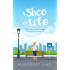 A Slice of Life (At Coulter's Restaurant Book 1)