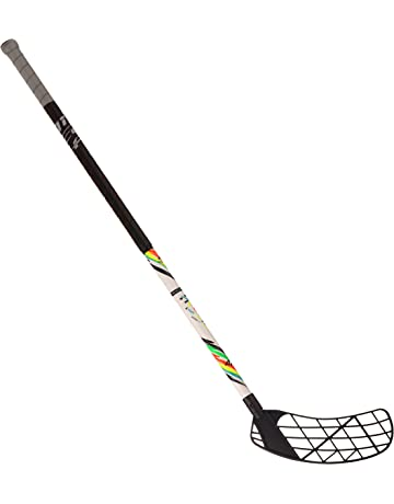 a4bed6dd0b4 ACCUFLI Floorball Stick and kit A70 Junior Right