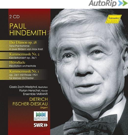 Hindemith - Musique pour Orchestre / Ensemble 71wDBSXKeXL._SX522_PJautoripRedesignedBadge,TopRight,0,-35_OU11__