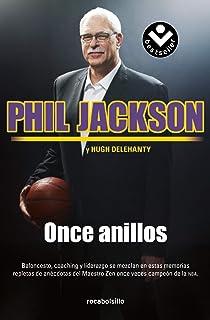Historia del baloncesto en España: Amazon.es: Poyato, Carlos ...
