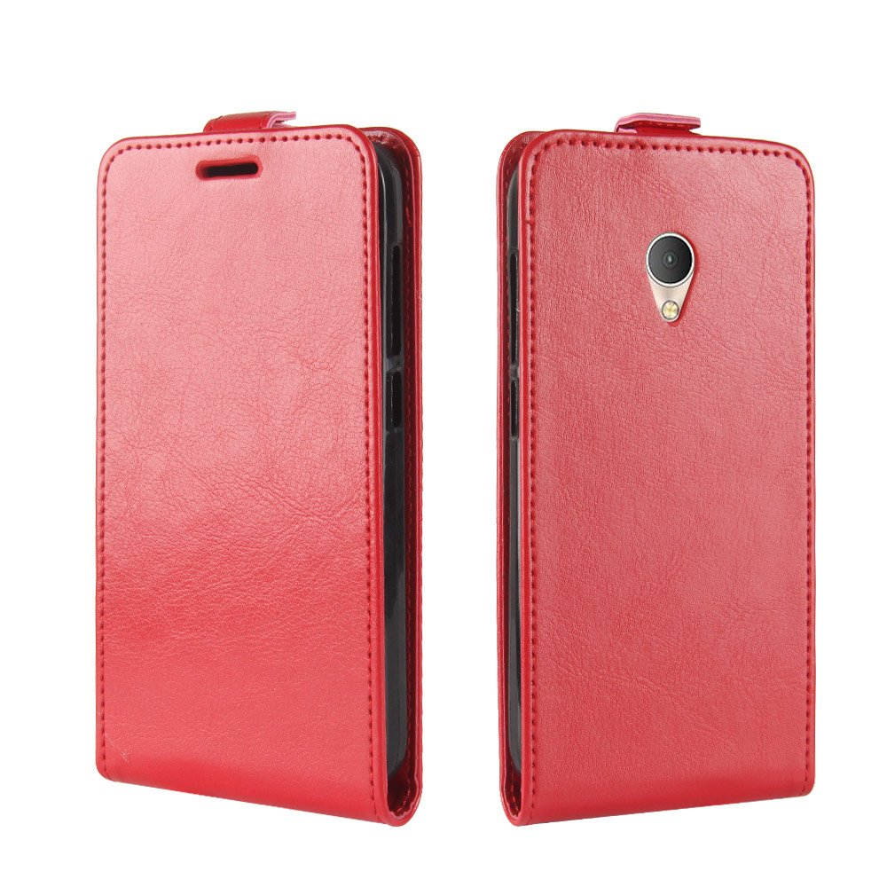 new arrival b3dc7 55315 Amazon.com: Alcatel U5 HD Case, Alcatel U5 HD Cover Thin Flip Cover ...