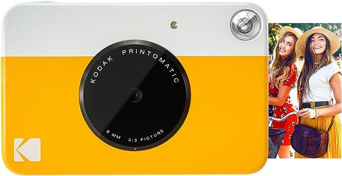 KODAK RODOMATICYL product image 9